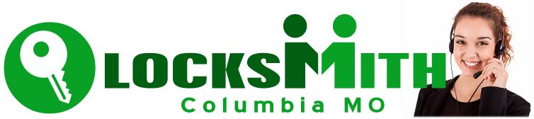 Locksmith Columbia MO